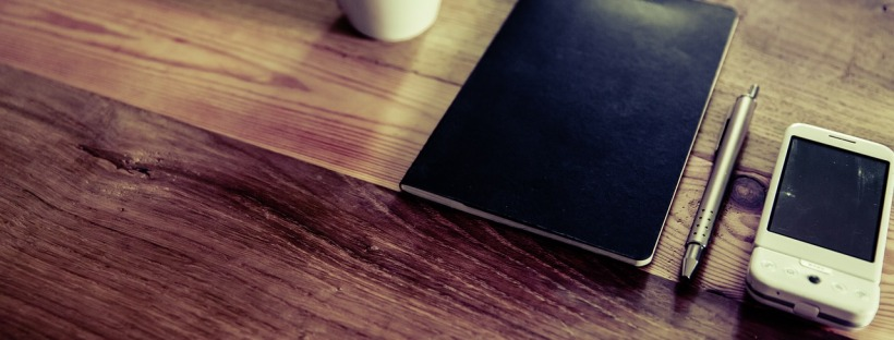 digital marketing job titles