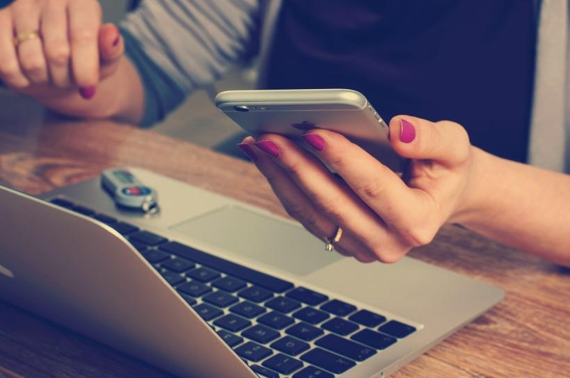 social campfire, social marketing, women in business, social media, digital marketing