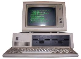 computer in 1994