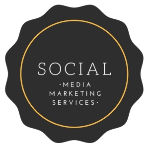 orlando-social-media-marketing