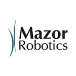 Mazor Robotics