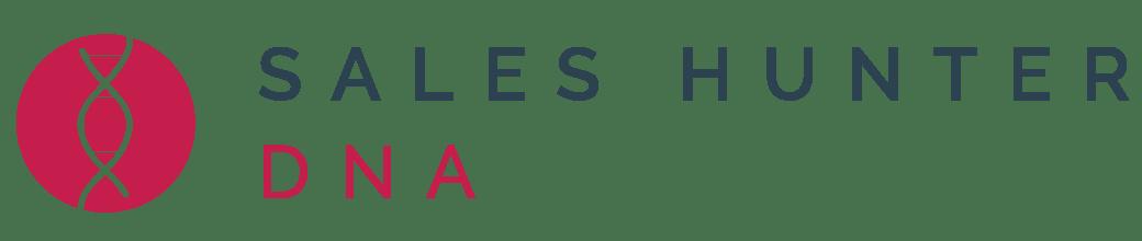 ales Hunter DNA logo trans web