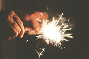 the spark of digital marketing