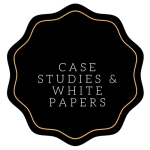 case studies and whitepapers writing