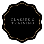 marketing classes and marketing training