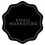 email marketing services mailchimp