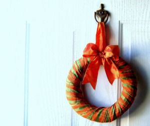 wreath-235572_1280