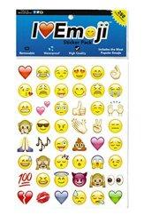 emoji stickers.jpg