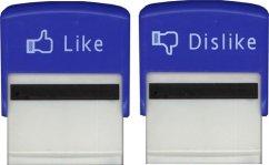 like dislike.jpg