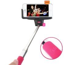 selfie stick.jpg