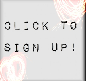 Click to Sign Up