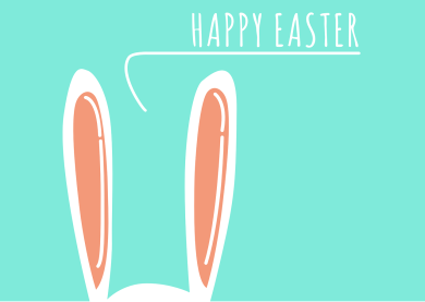 happy-easter-1232624_1280.png