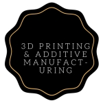 3d printing additive manufacturing manufacturing