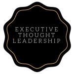 executive thought leaders