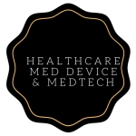 healthcare medtech medical devices