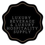 luxury beverage hospitality hotel restaurant