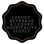 luxury beverage hospitality hotel restaurant