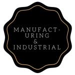 manufacturing industrial