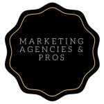 marketing agencies pros
