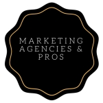 marketing agencies pros