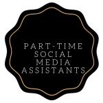 social media assistant services