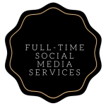 social media services (1)