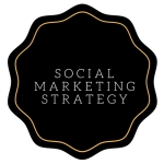 social strategy