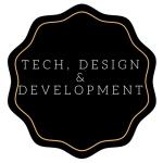 tech design development