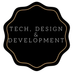 tech design development