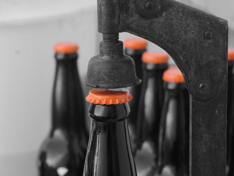 craft beer app craft beer marketing orlando