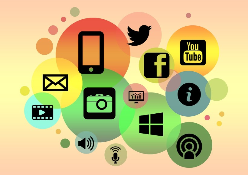 affordable social media marketing options channels platforms