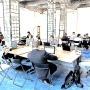 training consulting team marketing social media orlando