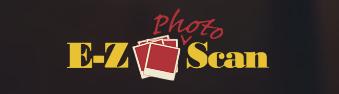 E-Z Logo PLZ