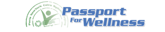 Passport Logo.PNG