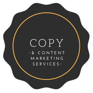 orlando-content-marketing