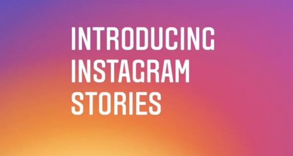 Why your business should be using Instagram Stories