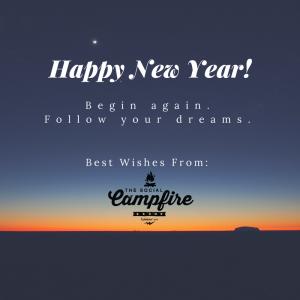 new-year-social-campfire-orlando