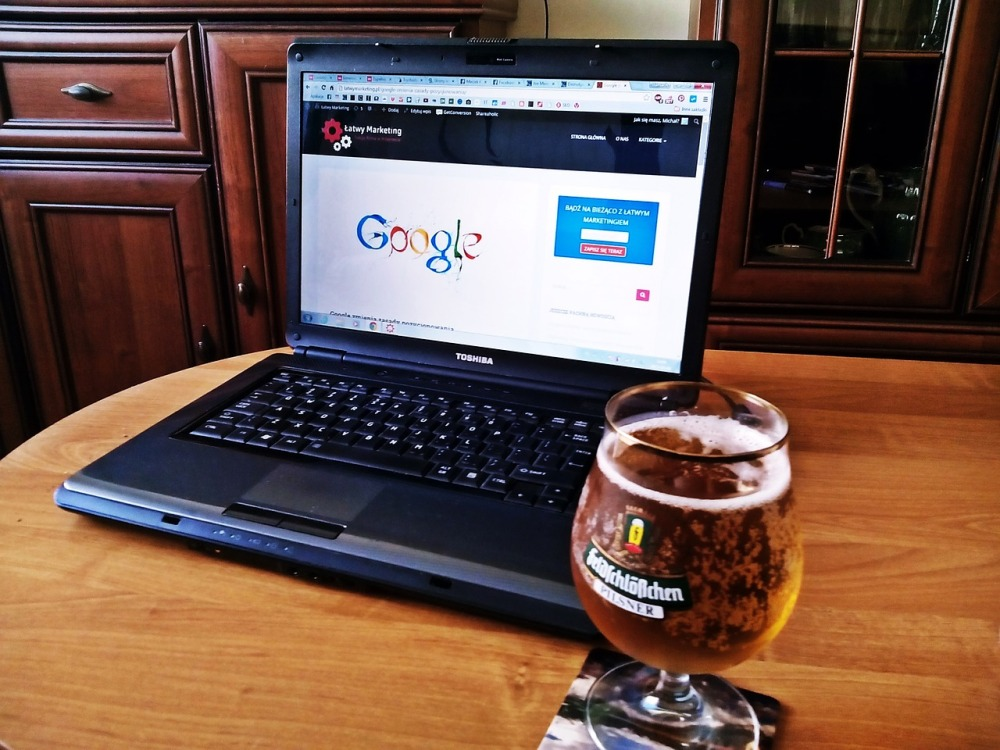 Laptop and Beer.jpg