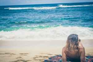 orlando-summer-social-media