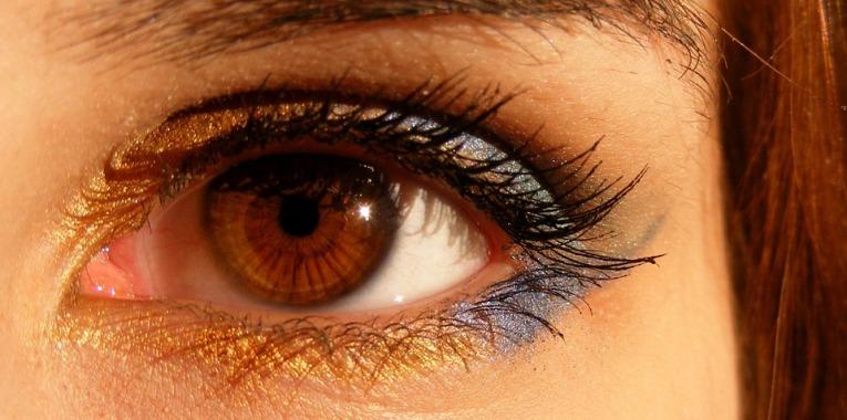 eye-blogs
