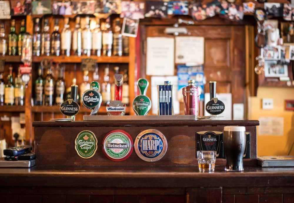 bar-local-cong-ireland-63633.jpeg